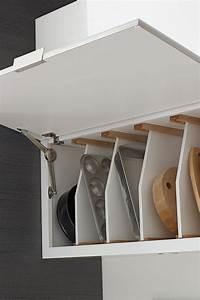 Wall Cabinet With Top Hinge Door Diamond Cabinetry