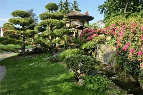 Japanischer Garten Ludwigsburg by Japangarten Picture Of Ludwigsburg Palace