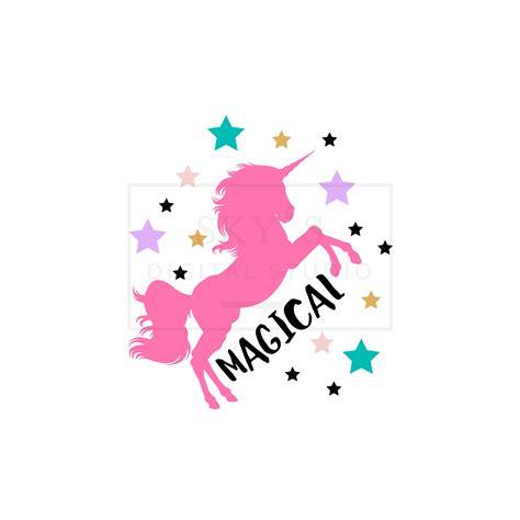 From wikimedia commons, the free media repository. Unicorn Magical Unicorn Unicorns SVG File Cricut Cut