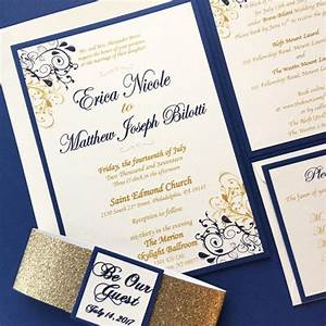 top 5 beauty and the beast wedding invitations be our guest With beauty and the beast be our guest wedding invitations