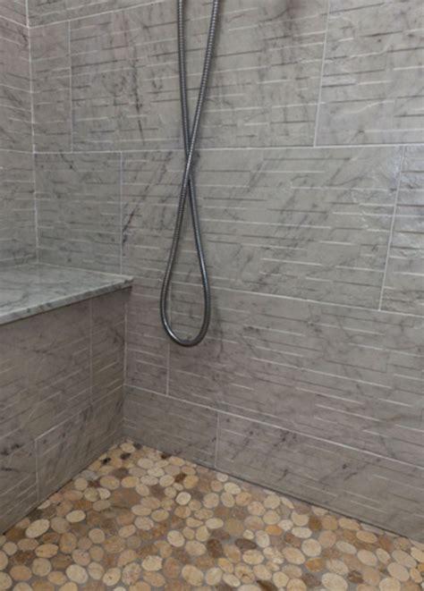 Piastrelle Effetto Pietra Per Interni - piastrelle pavimenti rivestimenti ceramiche legnano