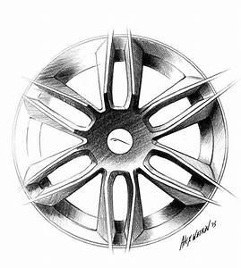 162 best lights mugs rims or wheels images on pinterest With custom jaguar s type