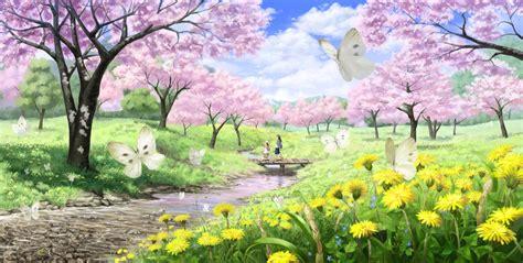sfondi primavera fiori sfondi primavera per desktop fiori sfondi hd gratis