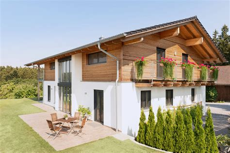Discover classic and contemporary scandinavian style.scandinavia is famous for its distinctive style: 16 Spectacular Scandinavian Home Exterior Designs You'll Fall In Love With