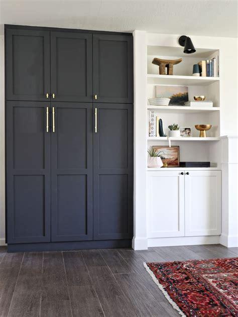 ikea doors kitchen cabinet doors kitchen cabinet doors