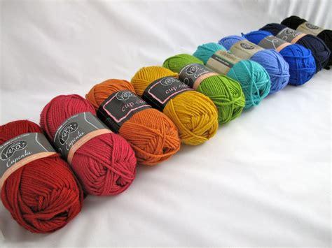 rainbow ripple crochetcraftsmumship