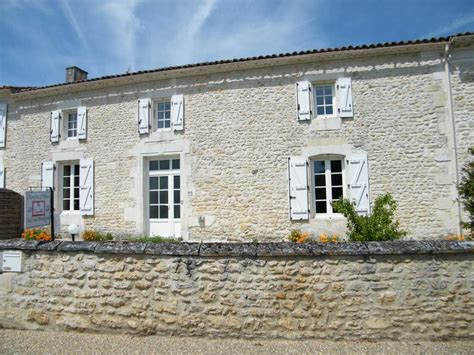 chambre d agriculture charente maritime chambres d hotes charente maritime gite saintes gites royan