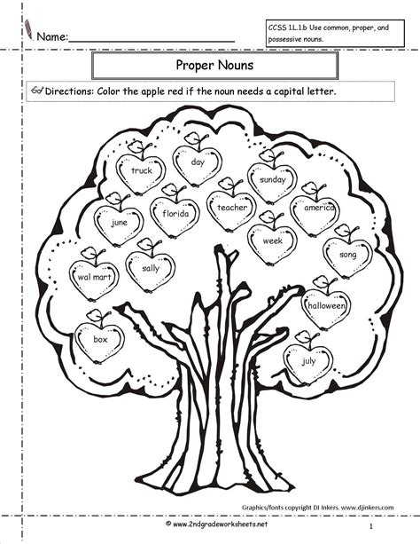 Kids review their addition and subtraction facts, as well as on this second grade math worksheet, kids solve money word problems about making change on a fun trip to the toy store. 5 Free Math Worksheets Second Grade 2 Subtraction Subtract 3 Digit Numbers with Regrouping free ...
