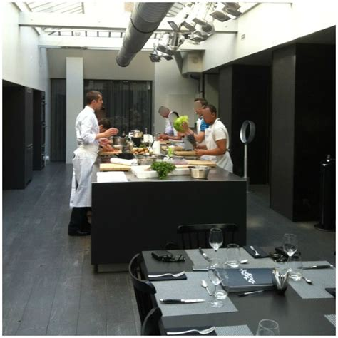 atelier cuisine cyril lignac cyril lignac quatre recettes exclusives de tartare par