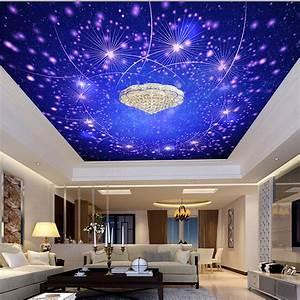Sternenhimmel Fürs Schlafzimmer : sternenhimmel decke werbeaktion shop f r werbeaktion ~ Michelbontemps.com Haus und Dekorationen
