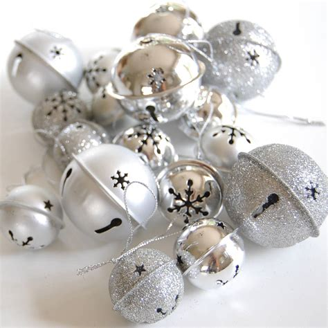 christmas silver bells christmas wishes   jokes