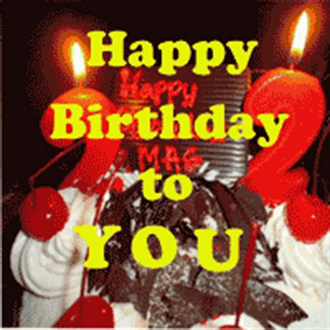 Dp bbm ucapan Happy birthday ke 17 18 19 20 21 22 Cari