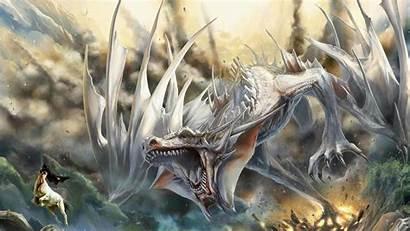 Dragon Rose 1080p Wallpapers Wallpapertag