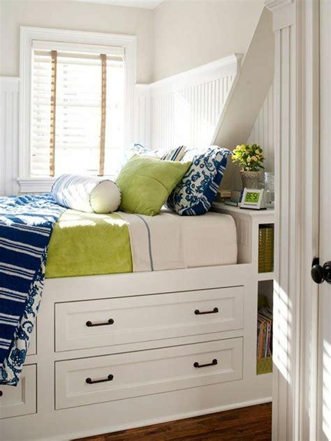 lit tiroir ikea o 249 trouver votre lit avec tiroir de rangement archzine fr