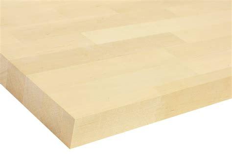 planche pour bureau planche de bois pour bureau atlub com