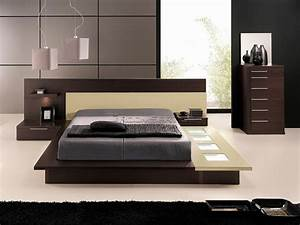Modern Bedrooms 2013