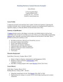 bank resume online sales banking lewesmr