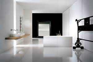 luxury bathroom decorating ideas 301 moved permanently