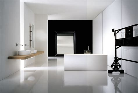 design your bathroom 301 moved permanently