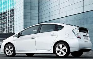 What Are Hybrid Cars  Definition  Types  And Explanations