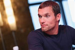 Ed Skrein's Mantra for Success, Fame and Family - Healthy ...