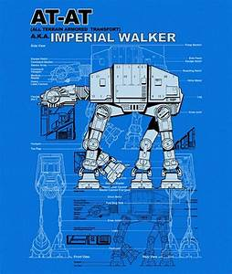 Star Wars At