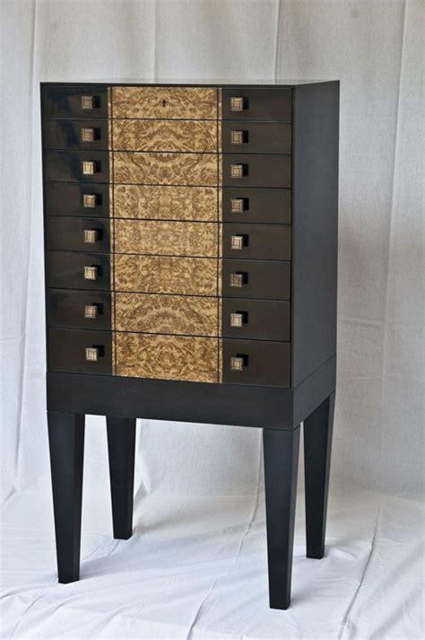 Black Standing Jewelry Armoire by 25 Beautiful Large Jewelry Armoires Zen Merchandiser