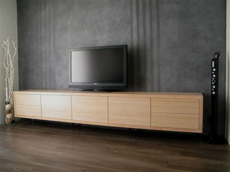 meubles bas chambre meubles bas chambre meuble bas de rangement pour chambre