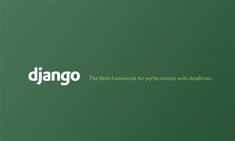 Django Template Context Processor Exle by Django Download Mac