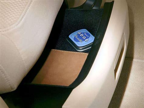 Volkswagen Golf picture # 142 of 197, Interior, MY 2004 ...