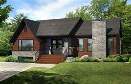 Images for plan de maison moderne au quebec couponcheap1codeprice.gq