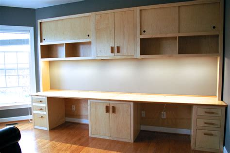 Pdf Diy Home Office Woodworking Plans Download Hot Tub