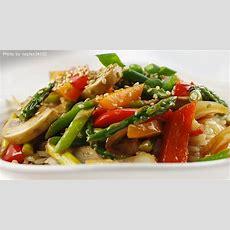 Vegetarian Asian Main Dish Recipes Allrecipescom