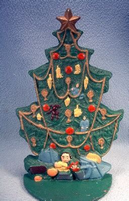 stop and shop christmas trees vintage cast iron tree door stop fayrehale farm gifts antiques