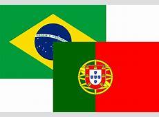 FilePortugalBrazil Flagsvg Wikimedia Commons