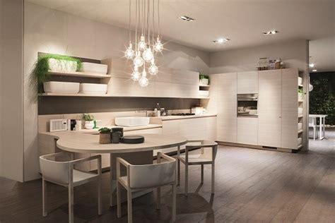 enthusiasm oki satos kitchen design