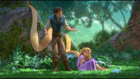 disney tangled wallpaper  lumia cartoons wallpapers