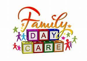 Free Daycare Logos Logo Design Kadeem Graphics