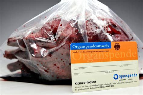 dossier bioethik bpbde