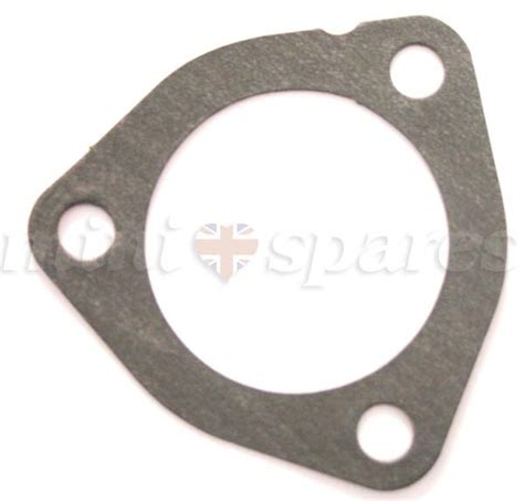 Service Manual [gasket Thermostat Housing]