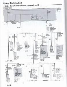B1225 In-car Temperature Sensor Circuit - Acurazine