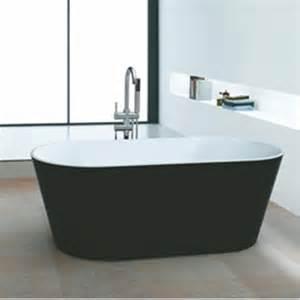 wall mounted kitchen faucet bt111h freestanding bathtub bacera