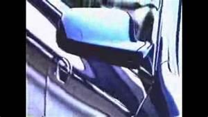 1996 Honda Accord Cm