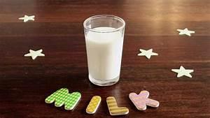I Like Milk - Fun Song For Kids