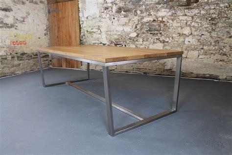 Modern Kitchen Tables  Tarzantablescouk