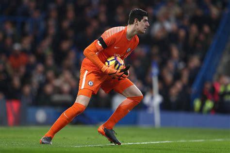 Chelsea vs Tottenham: Latest team news, expected line-ups ...