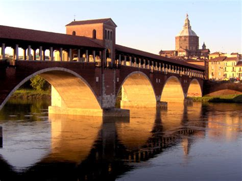 Pensioni Pavia by Sede Inpdap Pavia Indirizzo Orari E Contatti