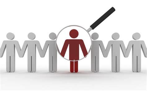 Recrutement Bureau D Ude Recruitment Advertising Agency Compensation Explained