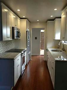 Cool, 47, Affordable, Small, Kitchen, Remodel, Ideas