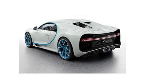 Where To Buy A Bugatti Chiron by Buy This Bugatti Chiron For 3 5m Wait A Year To Actually
